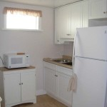 Kitchen | Cozy Nest Executive Guest House, Melville SK