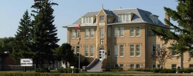 Melville Heritage Museum