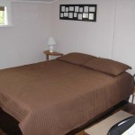 Master Bedroom | Cozy Nest Executive Guest House, Melville SK