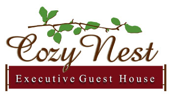 Cozy Nest Executive Guest House | Melville, SK