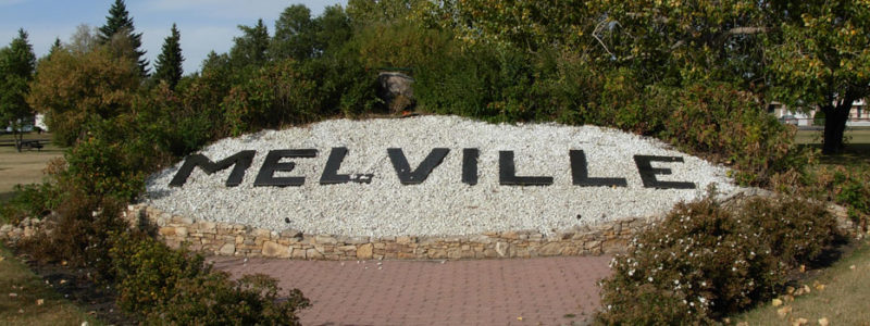 Welcome to Melville SK   Cozy Nest Executive Guest House